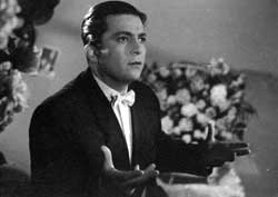 Bаxtiyar - Бахтияр (1955) (Az) [Азербайджанские Фильмы]