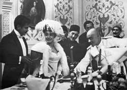 Sevil - Севиль (1970) (Az) [Азербайджанские Фильмы]